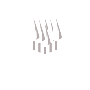 the-nest_logo_001