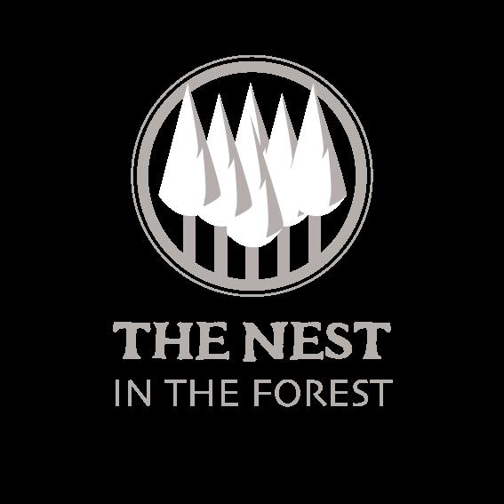 the-nest_logo_web