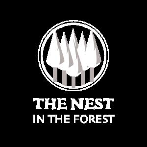 the-nest_logo_001