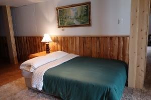 nest-bb_second-bedroom